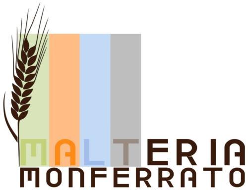 Malteria Monferrato