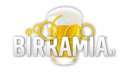 Birramia